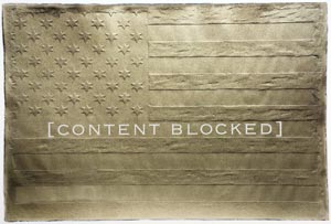 Content Blocked by Marodeen